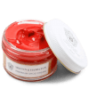 Cremes & milk Red Minimum Cream Premium Cream Red Minimum
