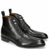 Ankle boots Kane 24 Black Sky Hook