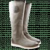 Boots Susan 7 Boise Stone XL White