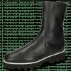 Boots Susan 69 Bold Deer Black