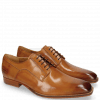 Derby shoes Woody 1 Tan