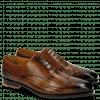 Oxford shoes Kylian 1 Cognac Lines
