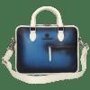 Handbags Vancouver Vegas Mid Blue