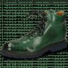 Ankle boots Trevor 28 Crock Pine Milano