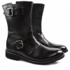 Boots Holly 7 Infant Black WL Black