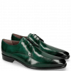 Derby shoes Lance 24 Pine