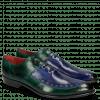 Oxford shoes Toni 15 Pine Saphir