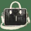 Handbags Vancouver Imola Black