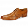 Derby shoes Toni 2 Imola Tan Lining