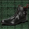 Ankle boots Toni 35 Black Loop Rupe