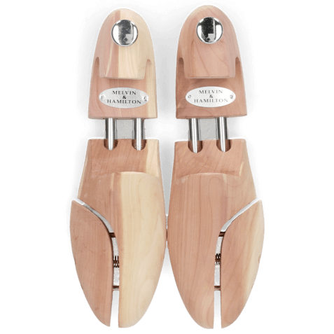Shoe trees Shoetrees cederwood