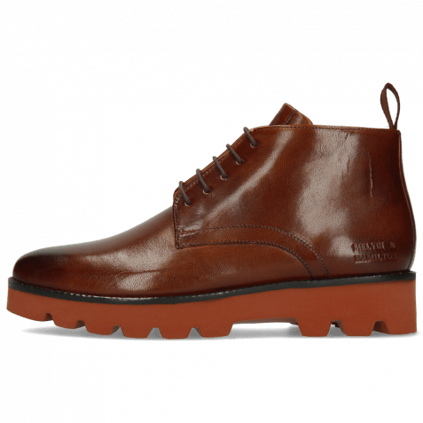 Ankle boots Xanyia 2 Venice Wood