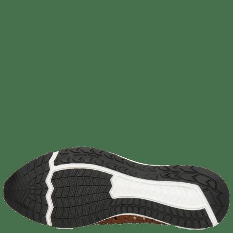 Sneakers Blair 8 Tan New Pop White Lining Rich Tan