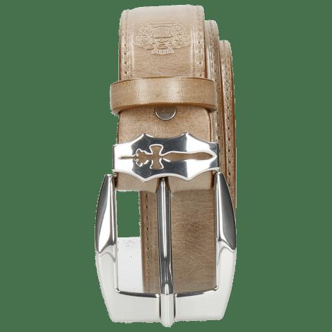 Belts Larry 1 Oxygen Sword Buckle