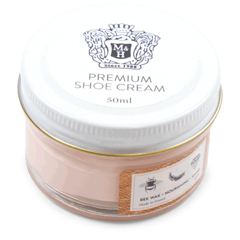 Cremes & milk Pink Rose Dragee Cream Premium Cream Pink Rose Dragee