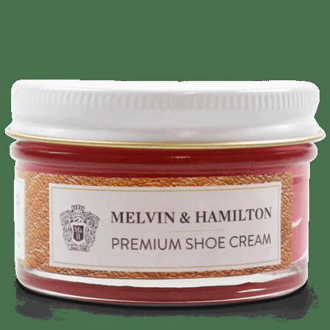 Cremes & milk Pink Lady Praline Cream Premium Cream Pink Lady Praline