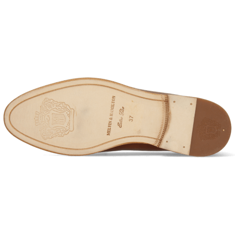 Loafers Mia 1 Imola Tan Lining