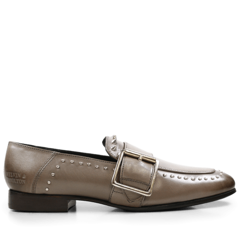 Loafers Claire 18 Rope