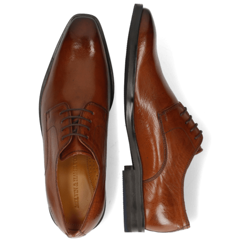 Derby shoes Alex 1 Remo Wood Lining