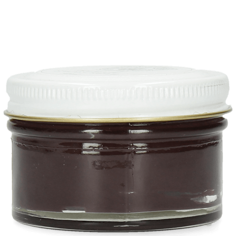 Cremes & milk Purple Aubergine Cream Premium Cream Purple Aubergine