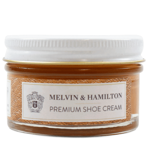Cremes & milk Tan Girolle Cream Premium Cream Tan Girolle
