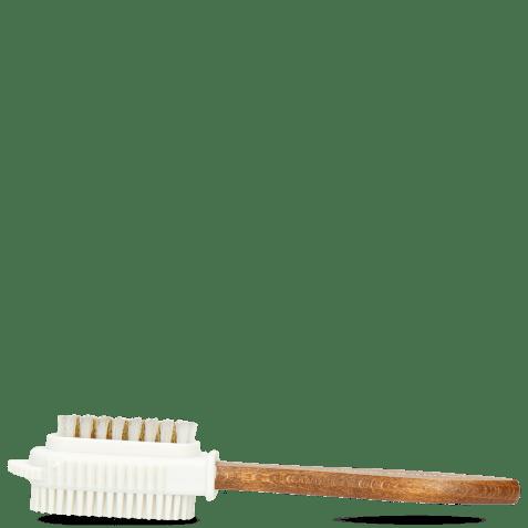 Brushes Ross 3 Szczotka do zamszu i nubuku