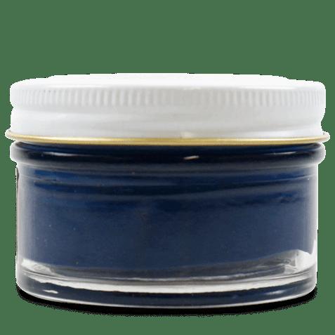 Cremes & milk Blue Inc Cream Premium Cream Blue Inc