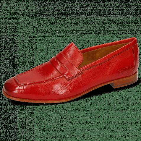 Loafers Liv 1 Imola Fiesta