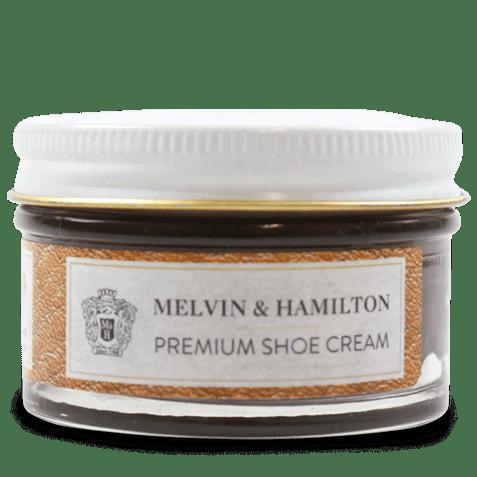 Cremes & milk Grey Silex Cream Premium Cream Grey Silex