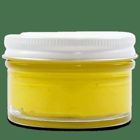 Cremes & milk Yellow Cream Premium Cream Yellow