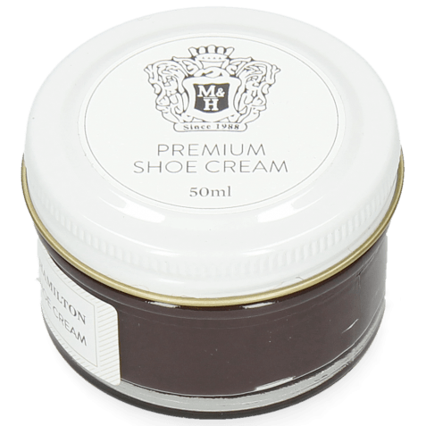 Cremes & milk Purple Aubergine Cream Premium Cream Purple Aubergine