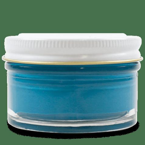 Cremes & milk Blue Turquoise Cream Premium Cream Blue Turquoise