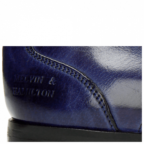 Derbies Toni 1 Forum Cobalt