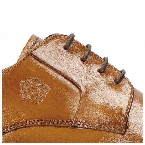 Derbies Rico 9 Rio Tan