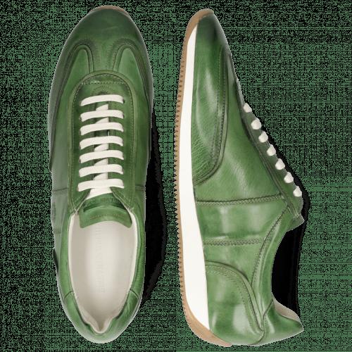 Sneakers Rocky 2 Imola Prato