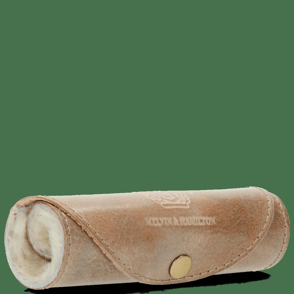 Gants lustreurs Gil 1 Crust Oxygen