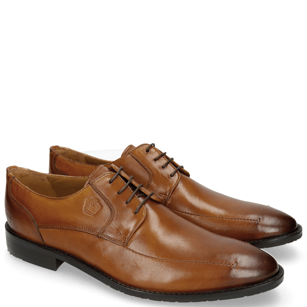 Derbies Victor 1 Rio Tan