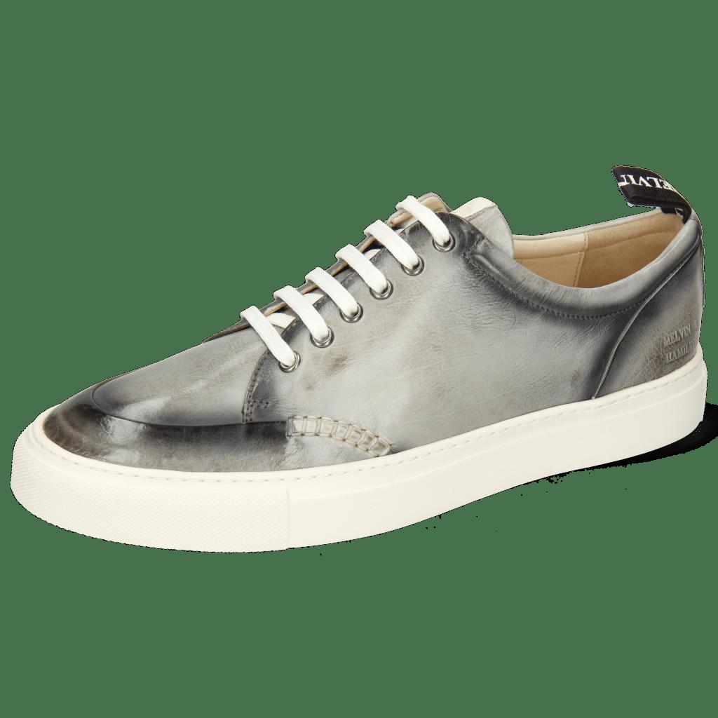 Sneakers Harvey 29 Imola Oxygen Shade Grigio