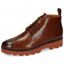 Bottines Xanyia 2 Venice Wood