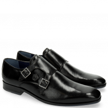 Monks Rico 3 Rio Black