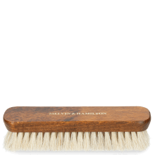 Brosses Ross 1 Wood
