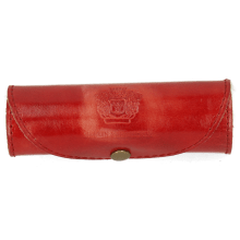 Gants lustreurs Gil 1 Red
