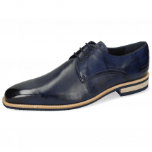 Derbies Lance 24 Imola Navy