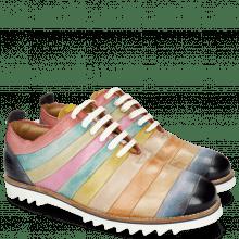 Sneakers Niven 11 Multi Color