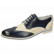 Derbies Scott 2 Nude Vegas Perfo Navy