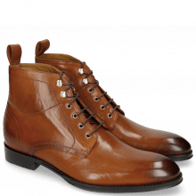 Bottines Kane 24 Wood Sky Hook Nickel