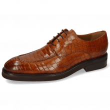 Derbies Parker 1 Crock Wood Genevra