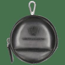Porte-monnaie Penny Vegas London Fog