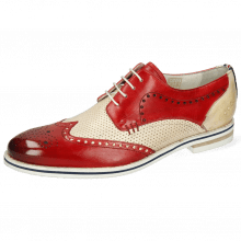 Derbies Scott 2 Nude Vegas Perfo Ruby