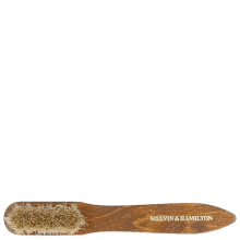 Brosses Ross 4 Wood